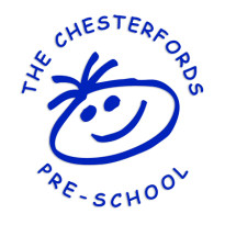 The Chesterfords Preschool - Saffron Walden