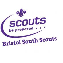 Bristol South Scouts