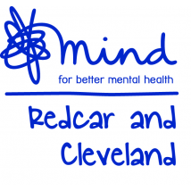 Mind - Redcar and Cleveland