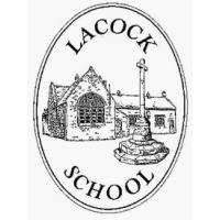 Lacock Primary School