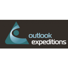 Outlook Expeditions Morocco 2015 - Leia Butterworth