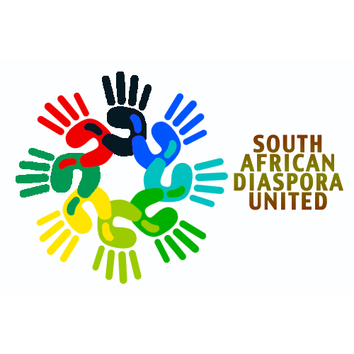 South African Diaspora united