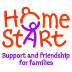 Home-Start Staffordshire Moorlands