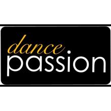 Dance Passion UK ltd