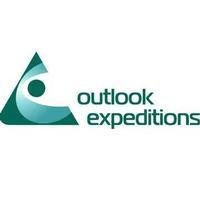Outlook Expedition Botswana 2015 -