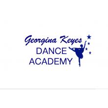 GKDA - Georgina Keyes Dance Academy