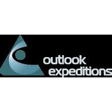 Outlook Expeditions Costa Rica 2016 - Tabitha Lazenbury
