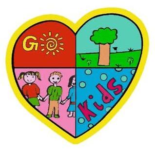 Great Oaks Kids Club