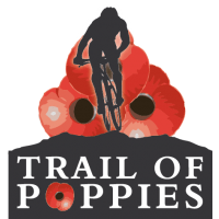 Trail of Poppies