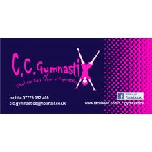C C Gymnastics Club