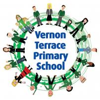 Vernon Terrace Primary School - Northampton