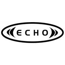 ECHO Herefordshire cause logo