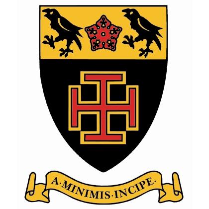 St Benedict's School - Ealing