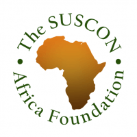 The Suscon Africa Foundation