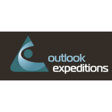 Outlook Expeditions Romania 2015 - Alex Hill