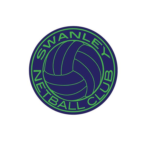 Swanley Netball Club
