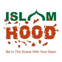 ISLAMHOOD Slough