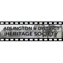 Adlington & District Heritage Society