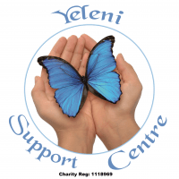 Yeleni Therapy & Support