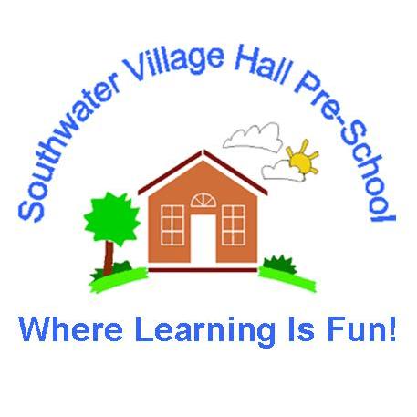 Southwater Village Hall Pre-School - Horsham