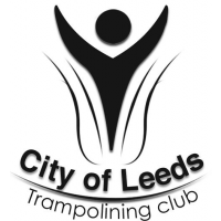 City of Leeds Trampolining Club