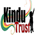 The Kindu Trust