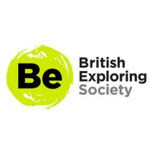 British Exploring Himalaya 2015 - JOSHUA LAWTON