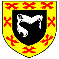 Kirkby Stephen Grammar School PTFA - Cumbria cause logo
