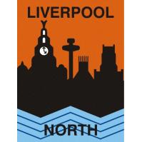 Liverpool North Explorer Unit