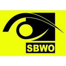 Southend Blind Welfare Organisation