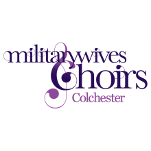 DORMANT - Military Wives Choir Colchester