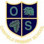 Oakfield CP School - Widnes