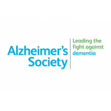 Great Wall of China Trek for Alzheimer's Society 2015 - Katie Mason