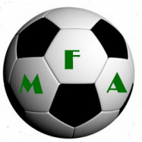 Merkinch Football Academy