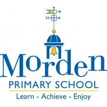 Morden Primary School - Surrey