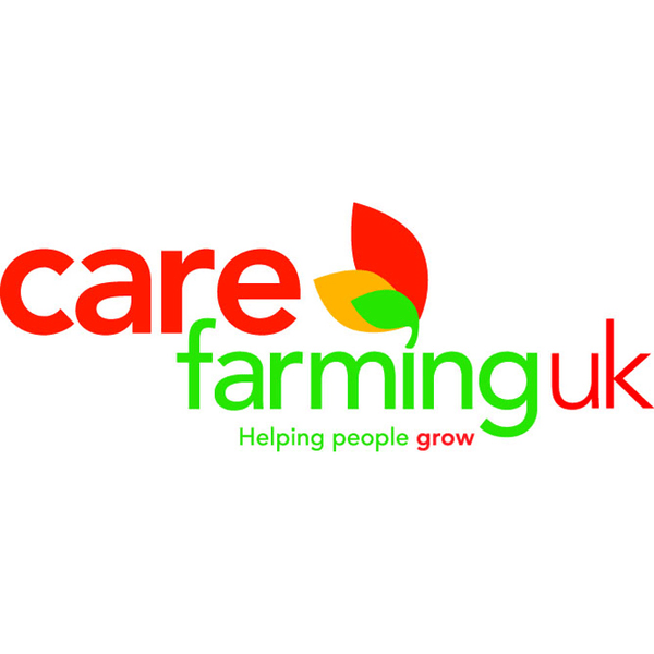 Care Farming UK
