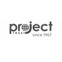 Project Trust China 2015 - Ava Rangolam