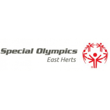 Special Olympics East Herts