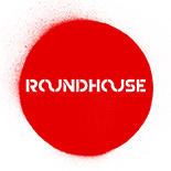 Roundhouse Trust