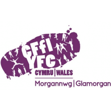 DORMANT Glamorgan Young Farmers