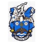 Knottingley Town Cricket Club