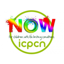 The ICPCN NOW Campaign