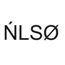Northern Lights Symphony Orchestra