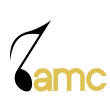 Bradninch Acoustic Music Club