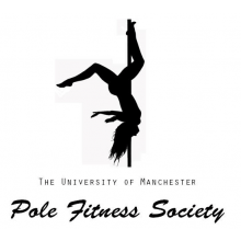 The University of Manchester Pole Fitness Society