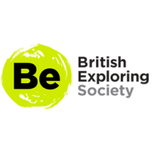 British Exploring Society India 2015 - Ellie Booth