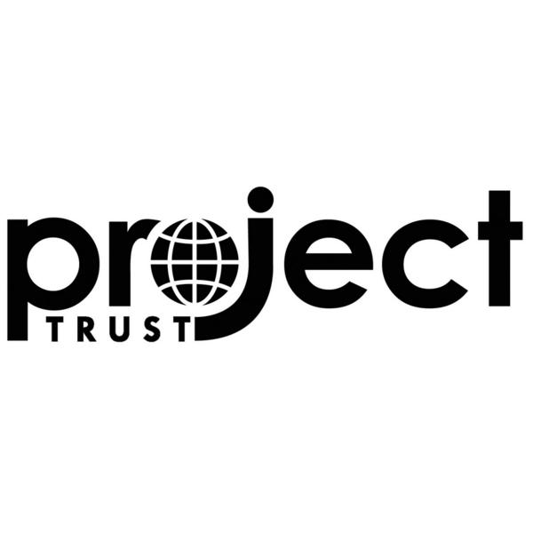 Project Trust Cambodia 2015 - Hunter Reynolds
