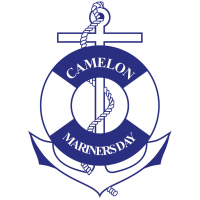 Mariners Day 2015 - Camelon