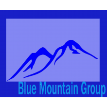 The Blue Mountain Group