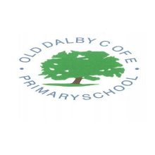 Old Dalby C of E Primary School - Melton Mowbray